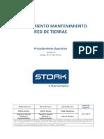 SP-11-OM-PO-xxx MANTENIMIENTO RED DE TIERRAS.docx