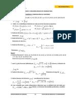 Ht 8 Composicion de Funciones-2019-1