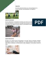 CONCEPTO DE JUEGO RECREATIVO.docx