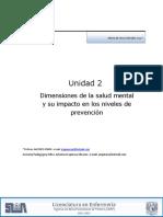 dimensiones_u2