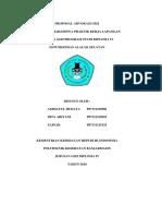PROPOSAL ADVOKASI GIZI.docx