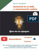 EJERCICIOS_INVENTARIOS