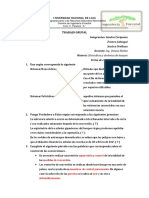 silvi_preguntas.docx