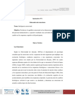 01.Instructivo.docx