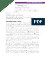 A1_Etapas_Canal_Distrib.docx