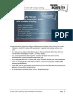 maxon coreless DCmotor.pdf