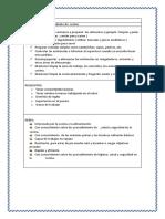 TRABAJO DE MOF.docx