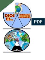 LA CREACION.docx