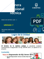 Diagramador de Base de datos (2349).PPTX