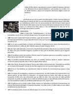 FIBRA ÓPTICA para imprimir.docx