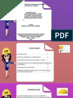 LIBRO 12 Administracion de Recursos Humanos. El Capital Humano