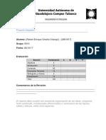 A1_RAFAEL_OMAÑA_CHANGO_IP5510_PISIPA.docx