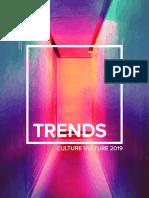 Final_Trends.pdf