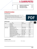 08 - CILINDRO.pdf