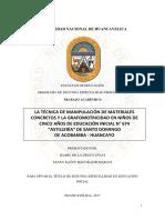 T.A. DE LA CRUZ CAÑAVI.pdf