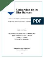 tiff1de1.doc.pdf