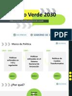 presentacion_libro_verde_2030.pdf