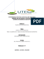 SEMANA 7-GAVILANEZ-PLANIFICACION DE MARKETING.docx