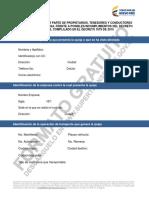 Formato_Gratuito_SPT_Quejas_Transporte_Carga.docx