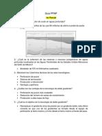 Guía PPAP FINAL.docx