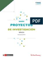 E041-2019-01_Bases_PIB_VF[1].pdf
