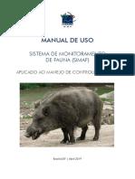 2019-Manual-SIMAF-Ibama-v1