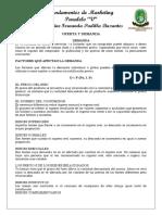 FUNDAMENTOS DE MARKETING.docx