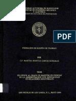 1020130091 12.PDF
