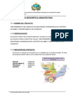 MEMORIA DESCRIPTIVA ARQUITECTURA CASETAS DE VIGILANCIA.docx