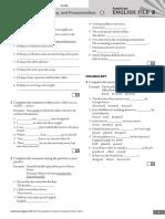 AEF2_File2_TestB