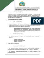 MEMORIA-DESCRIPTIVA-INSTALACIONES-SANITARIAS.docx