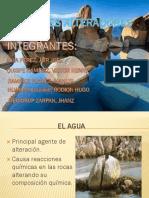 agentesdealteracion(grupo4)