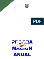 2DO MATEMATICA.docx