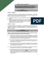 Directiva_005_2018EF5001.pdf