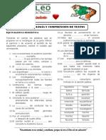 etimologia pre.docx