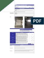 Acompañamiento ALFA  limpieza tuberias sanitarias Dic  18.xlsx