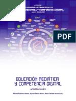 ACTAS III CONGRESO EducaMEDIATICA.pdf