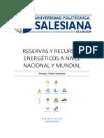 Informe Reservas y recursos energeticos.docx
