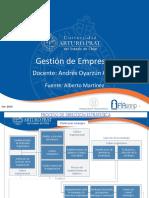 Gestión+de+Empresas+-+Capitulo+2.pdf