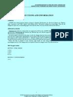 LTS-6-I2_TableOfContents.pdf