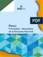 2015 INEI Encuesta Empresas libro rev 01.docx