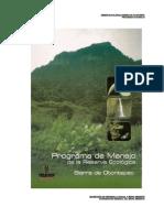 Programa-de-manejo_Otontepec.pdf