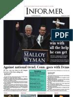Informer 11.4.10