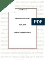 Actividad02_intro_G01_2019-1_AZFL.docx