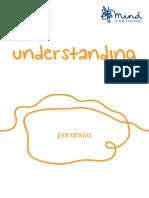 paranoia.pdf