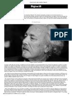 Manuel Pampín_ Editor Argentino _ Página12