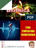 TRABAJO DE BIOFISICA - FORMATO.pptx