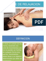 MASAJE DE RELAJACION.pptx