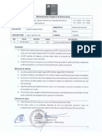 Obs_CP_502-503-504-505_AD_CSP_Coronel_25.03.19 (1)