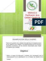 180b2d_Modulo 2 Gestion de Procesos